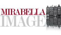 http://www.toninomirabella.com/