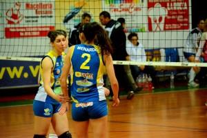 lisa_battaglini_Terracina_Sabaudia_3_0_foto Bennani