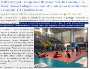 ladispoli_comunicato_stampa