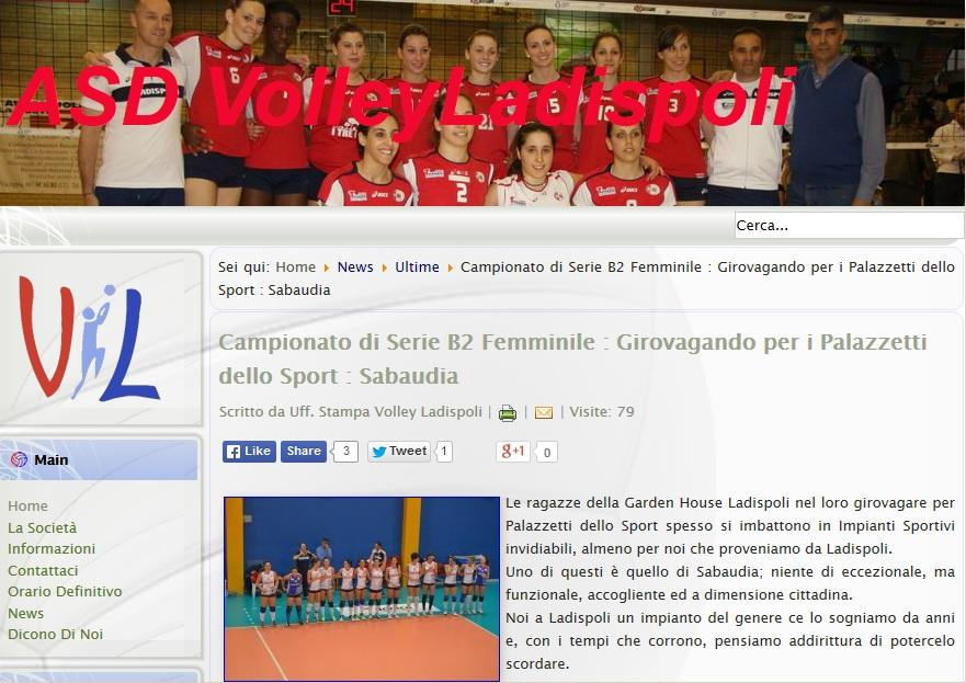 volley_ladispoli_04122014