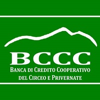 BCC PRIV